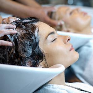 Beauty Salon in Ephrata